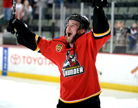 Adirondack Thunder Photos
